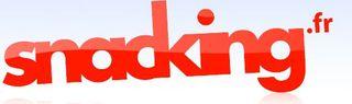 Brioche Dorée en passe de tester les Bipers et les bornes interactives - Restaur_2011-10-13_17-30-50