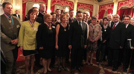 Soirée en l'honneur des Lauréats 2011  Meilleurs Ouvriers de France – Site Offi_2011-12-09_14-27-13