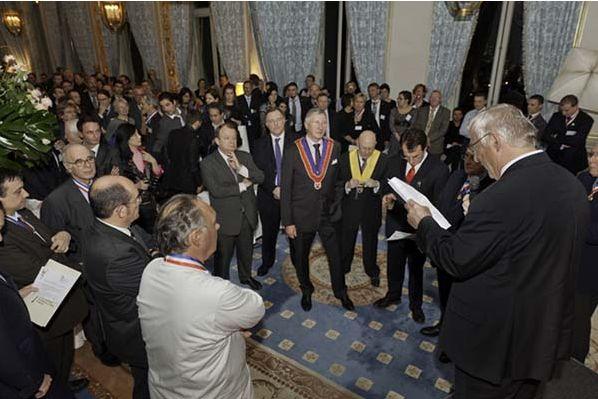 Soirée en l'honneur des Lauréats 2011  Meilleurs Ouvriers de France – Site Offi_2011-12-09_14-27-24