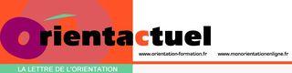 Brioche dorée favorise l'insertion et l'évolution professionnelle de ses collabo_2011-11-14_16-15-34